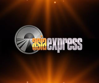 Asia Express