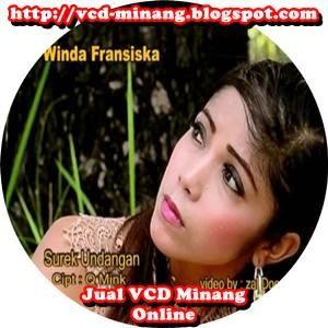 Winda Fransisca - Bulan Bakawan Bintang (Full Album)