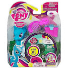 My Little Pony Single Wave 2 with DVD Trixie Lulamoon Brushable Pony