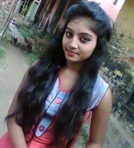 Srilanka girls number