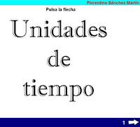 http://cplosangeles.juntaextremadura.net/web/edilim/tercer_ciclo/matematicas5/tiempo_5/tiempo_5.html