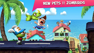 download-game-zombie-tsunami-android