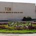 PEC da extinção do TCM volta a tramitar na Assembleia