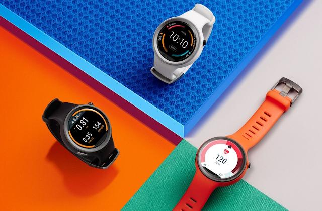 motorola-moto-360-sport-smartwatch