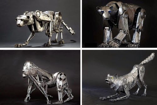 00-Andrew-Chase-Recycle-Fully-Articulated-Mechanical-Animal-www-designstack-co