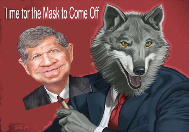 Image result for big education ape Kasich
