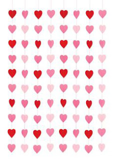 //goto.target.com/c/302330/81938/2092?u=https%3A%2F%2Fwww.target.com%2Fp%2Fvalentine-s-day-diy-heart-streamers-spritz-153%2F-%2FA-52728825%23lnk%3Dsametab