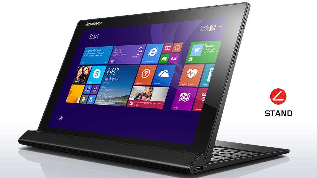 Kelebihan dan kekurangan Lenovo Miix 3