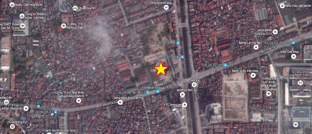 thi-truong-nha-dat-du-an-minh-khai-city-plaza-chung-cu-201-minh-khai-3