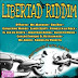 SPIRIT RECORDS – LIBERTAD RIDDIM (2017)
