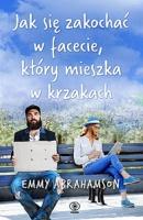 https://www.rebis.com.pl/pl/book-jak-sie-zakochac-w-facecie-ktory-mieszka-w-krzakach-emmy-abrahamson,SCHB08097.html