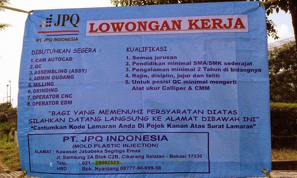 Loker Admin Cikarang Lokercoid Situs Lowongan Kerja Online Indonesia Loker Cikarang Blackhairstylecuts