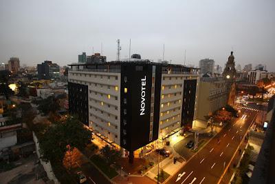 Donde dormir en Lima San Isidro, donde dormir en san isidro, donde hospedarse en Lima