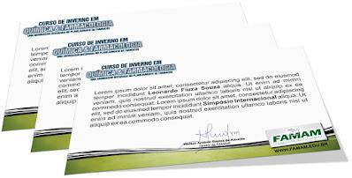 https://famam.virtualclass.com.br/Usuario/Portal/Educacional/Vestibular/VerCertificado.jsp