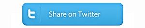 bagikan easychordx ke twitter