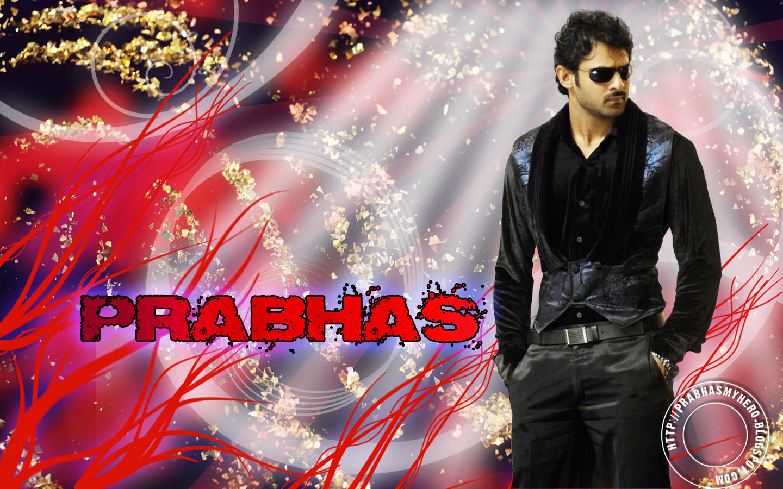 Prabas Wallpaper: RIYAZ BASHA: Prabas Images