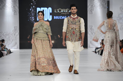 shiza-hassan-traditional-bridal-dress-collection-at-pfdc-l'oréal-paris-bridal-week-2016-20