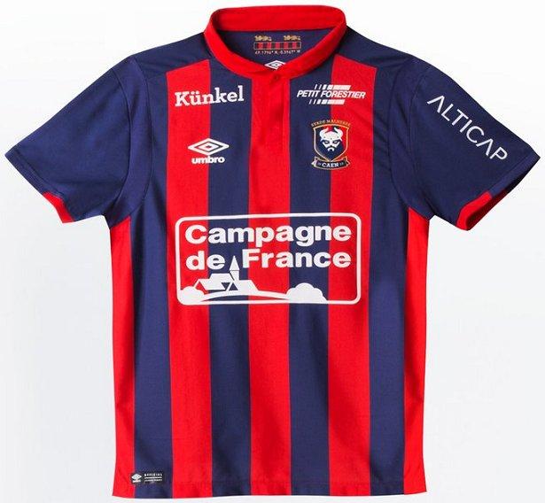 729c72dfb6 Compre camisas de times internacionais e de outros clubes e seleções de  futebol
