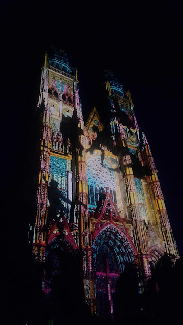 illuminations-cathedrale-tours-37