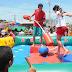 Dia da criança será comemorado com Sessão Solene em Ceilândia