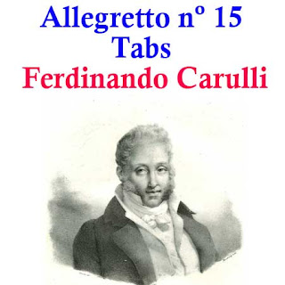 Allegretto nº 15 Tabs Ferdinando Carulli. How To Play Allegretto nº 15 Tabs Ferdinando Carulli Chords On Guitar Online,Allegretto nº 15 Tabs Ferdinando CarulliTab by Ferdinando Carulli - Classic Guitar - Acoustic Guitar,Allegretto nº 15 Tabs Ferdinando Carulli. How To Play Allegretto nº 15 Tabs Ferdinando Carulli On Guitar Online,Allegretto nº 15 Tabs Ferdinando Carulli Chords Guitar Tabs Online,learn to play Allegretto nº 15 Tabs Ferdinando Carulli on guitar,Allegretto nº 15 Tabs Ferdinando Carulli on guitar for beginners,guitar Allegretto nº 15 Tabs Ferdinando Carulli on lessons for beginners, learn Allegretto nº 15 Tabs Ferdinando Carulli on guitar ,Allegretto nº 15 Tabs Ferdinando Carulli on guitar classes guitar lessons near me,Allegretto nº 15 Tabs Ferdinando Carulli on acoustic guitar for beginners,Allegretto nº 15 Tabs Ferdinando Carulli on bass guitar lessons ,guitar tutorial electric guitar lessons best way to learn Allegretto nº 15 Tabs Ferdinando Carulli on guitar ,guitar Allegretto nº 15 Tabs Ferdinando Carulli on lessons for kids acoustic guitar lessons guitar instructor guitar Allegretto nº 15 Tabs Ferdinando Carulli on  basics guitar course guitar school blues guitar lessons,acoustic Allegretto nº 15 Tabs Ferdinando Carulli on guitar lessons for beginners guitar teacher piano lessons for kids classical guitar lessons guitar instruction learn guitar chords guitar classes near me best Allegretto nº 15 Tabs Ferdinando Carulli on  guitar lessons easiest way to learn Allegretto nº 15 Tabs Ferdinando Carulli on guitar best guitar for beginners,electric Allegretto nº 15 Tabs Ferdinando Carulli on guitar for beginners basic guitar lessons learn to play Allegretto nº 15 Tabs Ferdinando Carulli on acoustic guitar ,learn to play electric guitar Allegretto nº 15 Tabs Ferdinando Carulli on  guitar, teaching guitar teacher near me lead guitar lessons music lessons for kids guitar lessons for beginners near ,fingerstyle guitar lessons flamenco guitar lessons learn electric guitar guitar chords for beginners learn blues guitar,guitar exercises fastest way to learn guitar best way to learn to play guitar private guitar lessons learn acoustic guitar how to teach guitar music classes learn guitar for beginner Allegretto nº 15 Tabs Ferdinando Carulli on singing lessons ,for kids spanish guitar lessons easy guitar lessons,bass lessons adult guitar lessons drum lessons for kids ,how to play Allegretto nº 15 Tabs Ferdinando Carulli on guitar, electric guitar lesson left handed guitar lessons mando lessons guitar lessons at home ,electric guitar Allegretto nº 15 Tabs Ferdinando Carulli on  lessons for beginners slide guitar lessons guitar classes for beginners jazz guitar lessons learn guitar scales local guitar lessons advanced Allegretto nº 15 Tabs Ferdinando Carulli on  guitar lessons Allegretto nº 15 Tabs Ferdinando Carulli on guitar learn classical guitar guitar case cheap electric guitars guitar lessons for dummieseasy way to play guitar cheap guitar lessons guitar amp learn to play bass guitar guitar tuner electric guitar rock guitar lessons learn Allegretto nº 15 Tabs Ferdinando Carulli on  bass guitar classical guitar left handed guitar intermediate guitar lessons easy to play guitar acoustic electric guitar metal guitar lessons buy guitar online bass guitar guitar chord player best beginner guitar lessons acoustic guitar learn guitar fast guitar tutorial for beginners acoustic bass guitar guitars for sale interactive guitar lessons fender acoustic guitar buy guitar guitar strap piano lessons for toddlers electric guitars guitar book first guitar lesson cheap guitars electric bass guitar guitar accessories 12 string guitar,Allegretto nº 15 Tabs Ferdinando Carulli on electric guitar, strings guitar lessons for children best acoustic guitar lessons guitar price rhythm guitar lessons guitar instructors electric guitar teacher group guitar lessons learning guitar for dummies guitar amplifier,the guitar lesson epiphone guitars electric guitar used guitars bass guitar lessons for beginners guitar music for beginners step by step guitar lessons guitar playing for dummies guitar pickups guitar with lessons,guitar instructions,Allegretto nº 15 Tabs Ferdinando Carulli. How To Play Allegretto nº 15 Tabs Ferdinando Carulli On Guitar Online,Allegretto nº 15 Tabs Ferdinando Carulli. How To Play Allegretto nº 15 Tabs Ferdinando Carulli On Guitar Online,Allegretto nº 15 Tabs Ferdinando Carulli