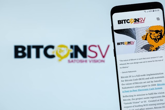 Bitcoin SV miners facing huge losses since hard fork: bitmex