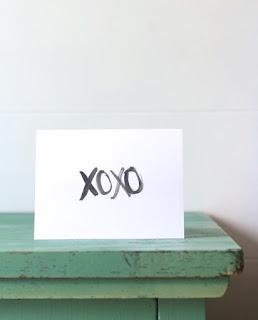 http://blossomandblot.blogspot.com/p/greeting-cards.html