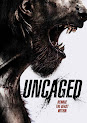 Uncaged (2016)