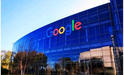 This is the third time in the face of Google penalties - এই নিয়ে তৃতীয় বার জরিমানার মুখে পড়ল গুগল।