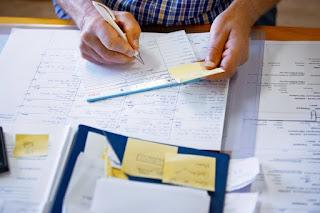 Types of Health Insurance Plan