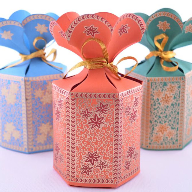 Eid Gift For Friends - Cheap Gifts Ideas