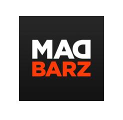 Madbarz  APK