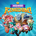 Download Merge Kingdom Android Apk