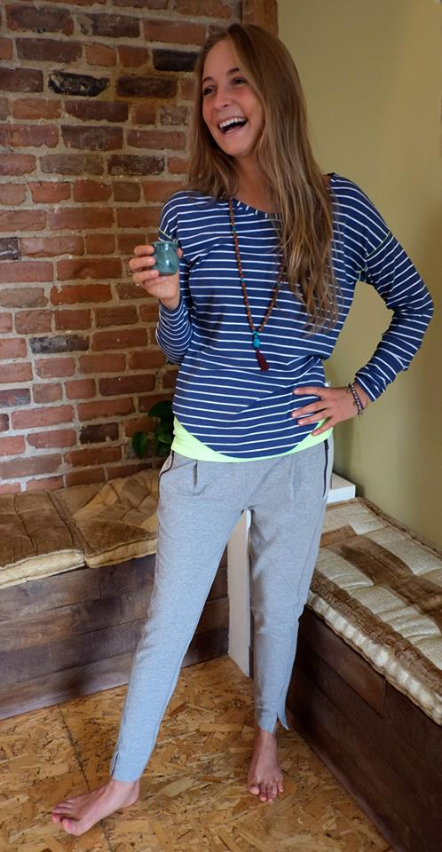 lululemon-all-in-pant weekend-ls