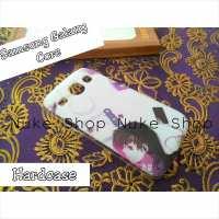 Contoh hardcase Custom   Samsung Galaxy Core