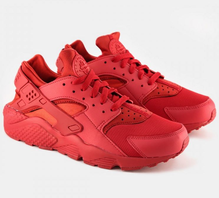 nike air huarache varsity red. Black Bedroom Furniture Sets. Home Design Ideas