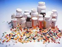 Daftar Nama Dan Merk Obat Hewan, Dosis Serta Cara Menggunakannya