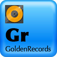 Golden Records Vinyl Digitizing Software