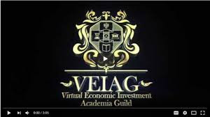 Veiag-ICO-Review, Blockchain, Cryptocurrency