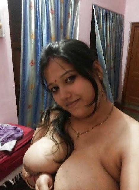 desi boobs,sexy bhabhi ke gore boobs