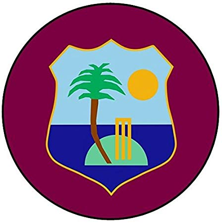 West Indies Cricket Schedule 2021, 2022, West Indies Cricket Team upcoming Match schedules for all ODIs, Tests, T20Is cricket series 2021, 2022, West Indies Cricket Team Future Tour Programs (FTP) Schedule 2021, WI Cricket fixtures, schedule, ESPNcricinfo, Cricbuzz, Wikipedia, West Indies Cricket Team's International Cricket Tours Matches Time Table.
