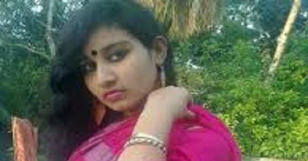 Call girls in bangalore escort service in bangalore - 5 2