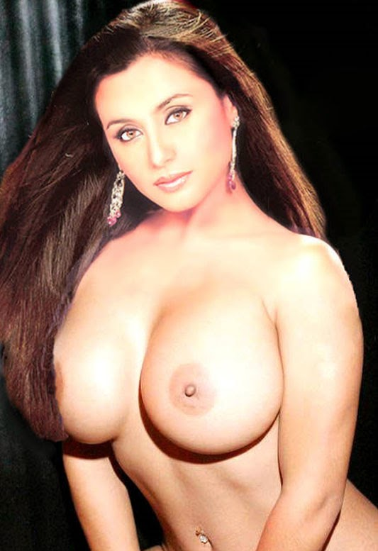 Nude Pics Of Rani Mukherji Porn Pics, Sex Photos, Xxx Images