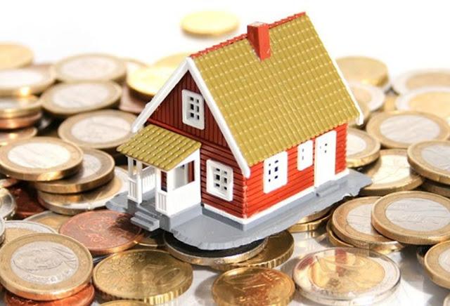 Bắt đầu có làn sóng đầu tư bất động sản từ Nhật Bản