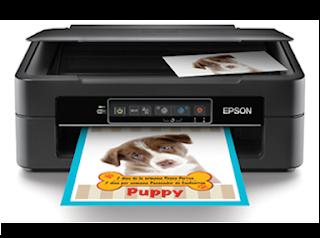Epson XP-241 driver download Windows, Epson XP-241 driver download Mac, Epson XP-241 driver download Linux