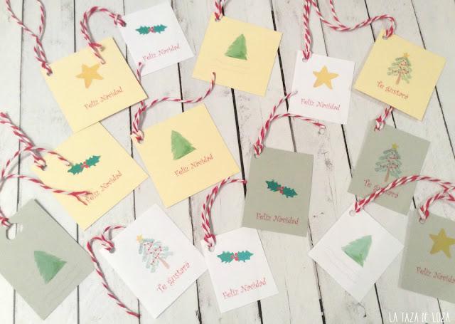 etiquetas-imprimibles-de-Navidad