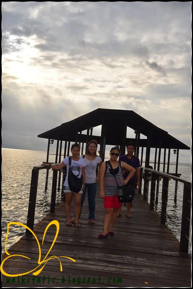 Sipitang, Sabah Malaysia
