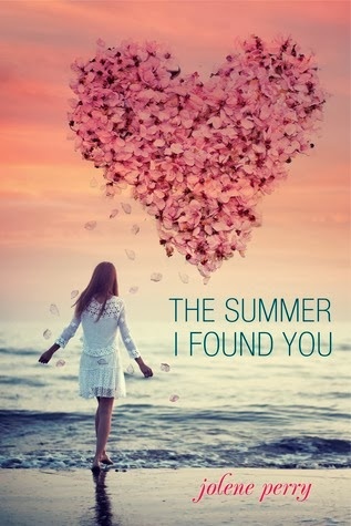 https://www.goodreads.com/book/show/16094953-the-summer-i-found-you?ac=1