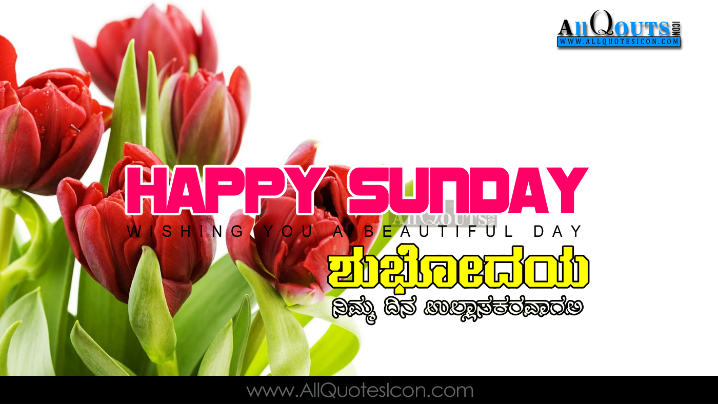 Good Morning Love Quotes In Kannada Cute Couple Quotes In Hindi