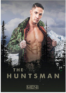http://www.adonisent.com/store/store.php/products/huntsman